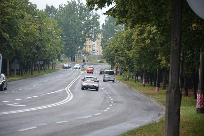 dobre_informacje_dla_kierowcow13