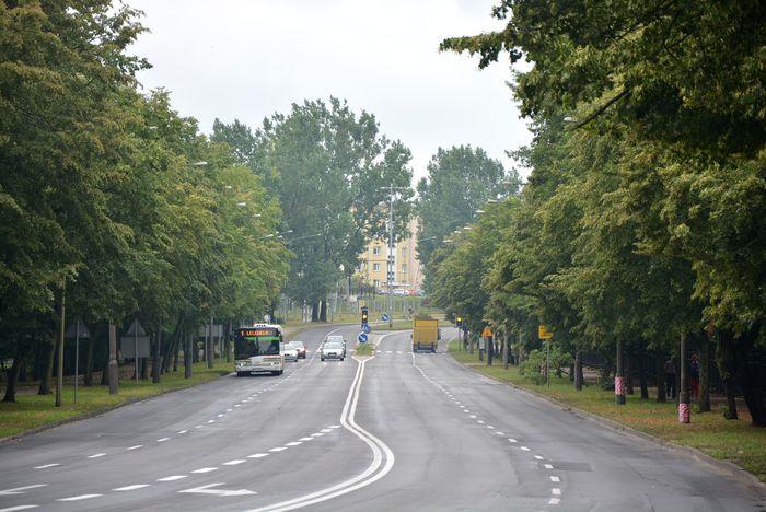 dobre_informacje_dla_kierowcow15