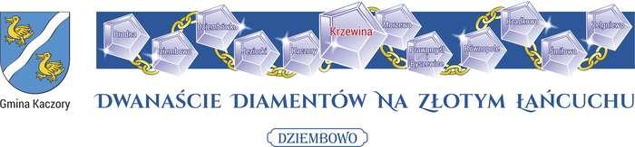 dziembowo00