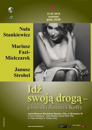 idz_swoja_droga_piosenki