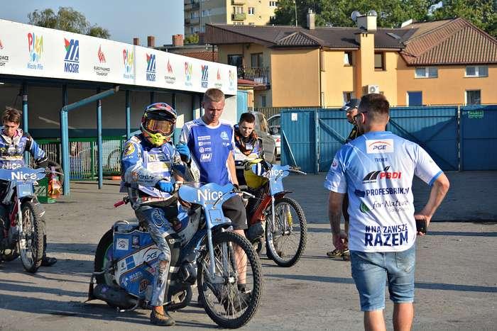 junior_gryszpinski_zwyciezca11