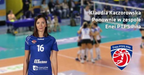 klaudia_kaczorowska_wraca