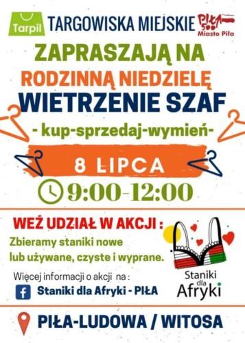 kolejna_akcja_wietrzenia_szaf