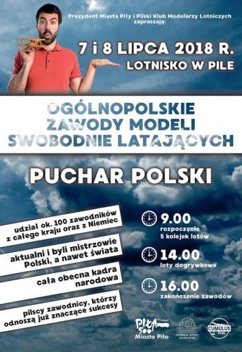 ogolnopolskie_zawody_modeli_latajacych