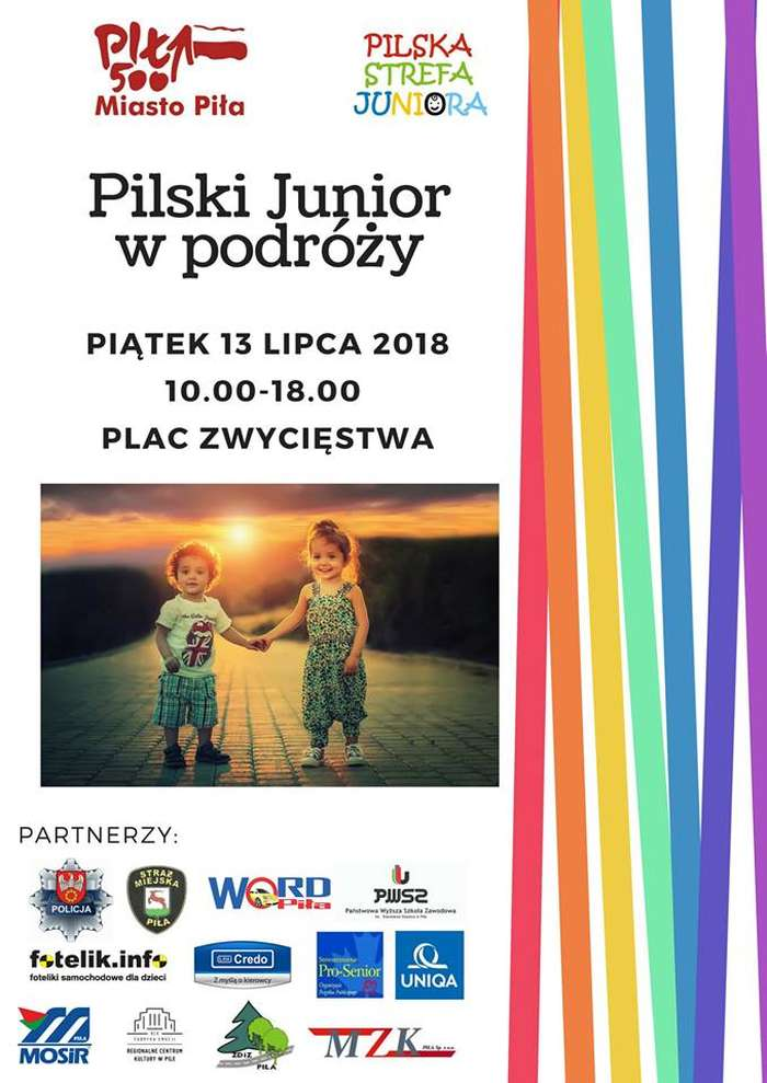 pilski_junior_w_podrozy05
