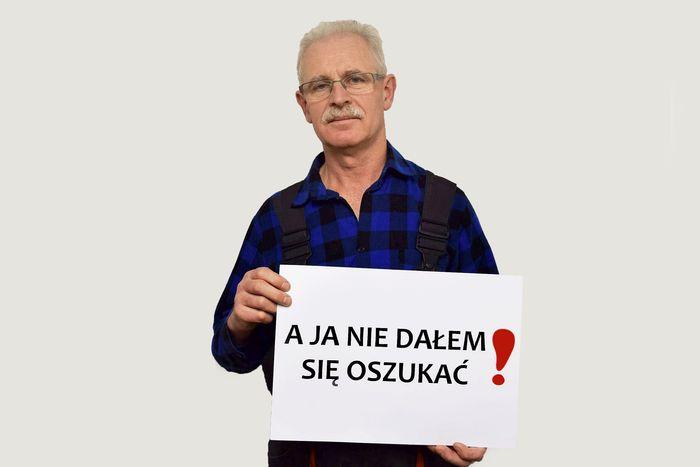 policjanci_kontynuuja_kampanie02