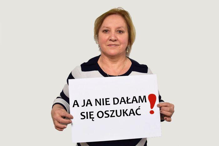 policjanci_kontynuuja_kampanie03