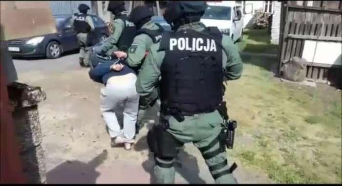 policjanci_zatrzymali00