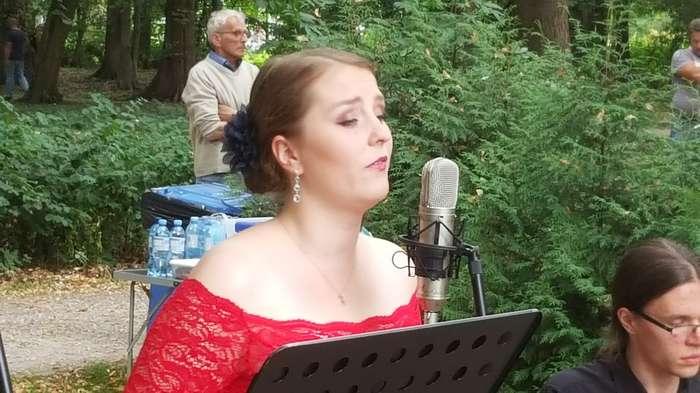 soprany_i_pianista_zauroczyli05
