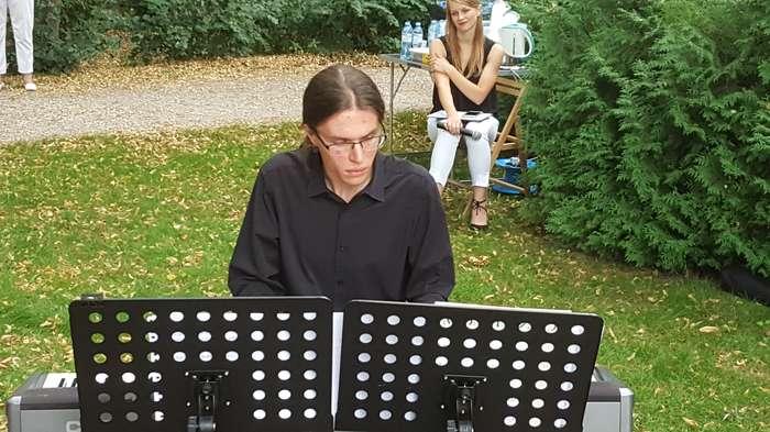 soprany_i_pianista_zauroczyli06