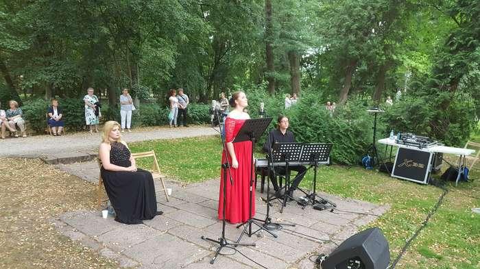 soprany_i_pianista_zauroczyli09
