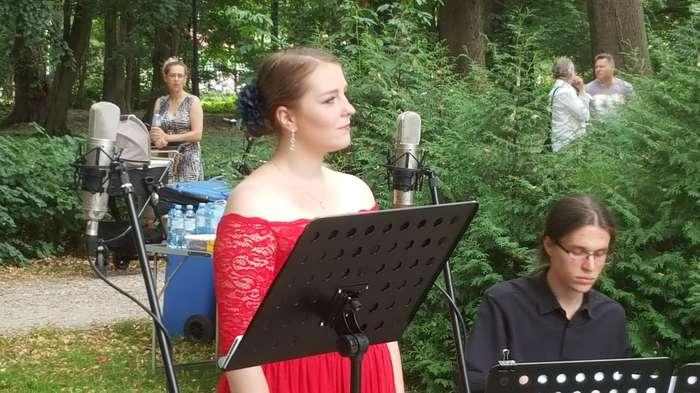 soprany_i_pianista_zauroczyli10