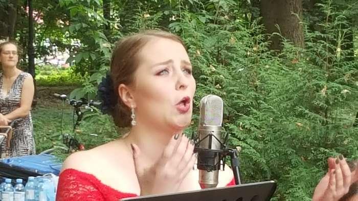 soprany_i_pianista_zauroczyli12