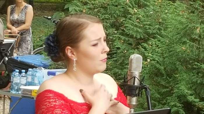 soprany_i_pianista_zauroczyli13