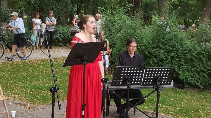 soprany_i_pianista_zauroczyli14