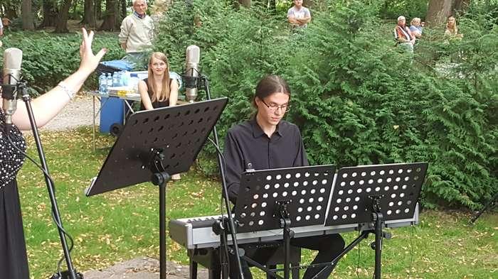 soprany_i_pianista_zauroczyli29