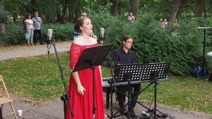 soprany_i_pianista_zauroczyli30