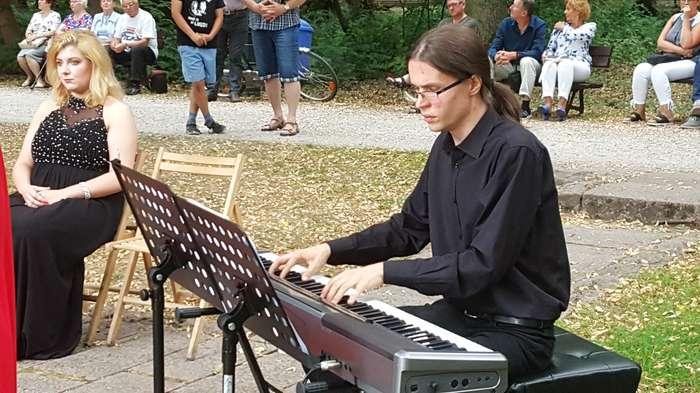 soprany_i_pianista_zauroczyli32