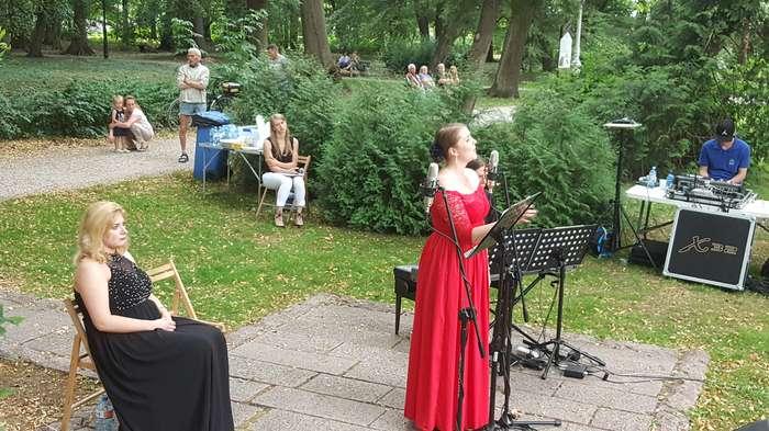soprany_i_pianista_zauroczyli34
