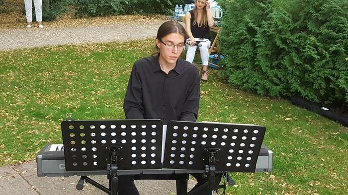 soprany_i_pianista_zauroczyli35