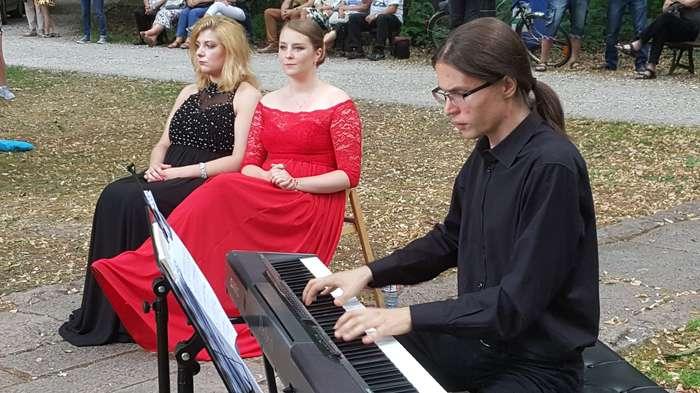 soprany_i_pianista_zauroczyli36