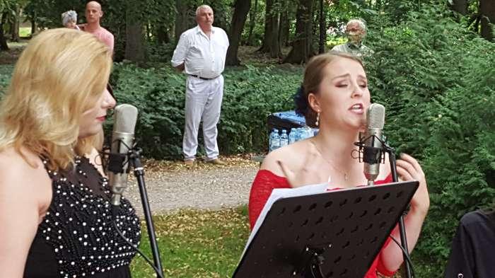 soprany_i_pianista_zauroczyli43