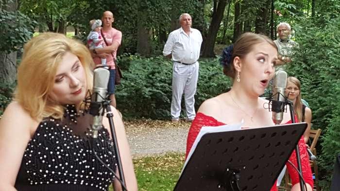 soprany_i_pianista_zauroczyli44