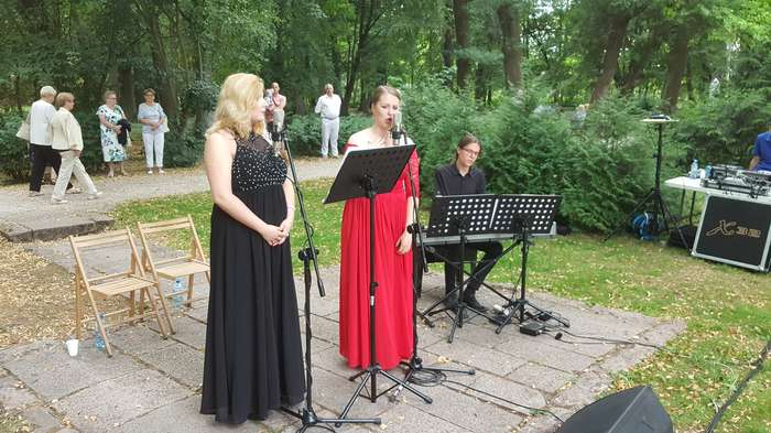 soprany_i_pianista_zauroczyli45