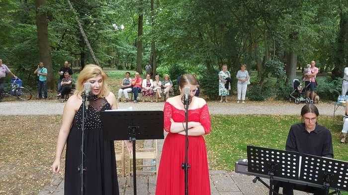 soprany_i_pianista_zauroczyli47