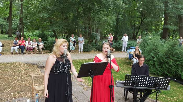 soprany_i_pianista_zauroczyli48