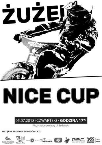 w_czwartek_nice_cup