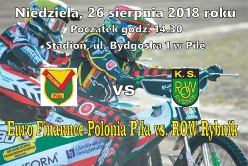 do_pily_przyjezdza_row