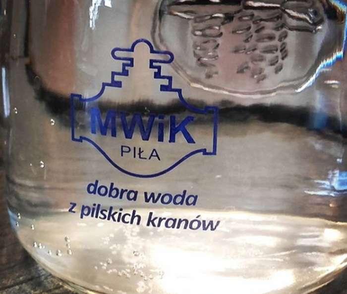 dobra_woda_w_pile00