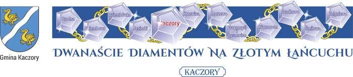 dwanascie_diamentow_kaczory00