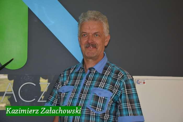 dwanascie_diamentow_kaczory02
