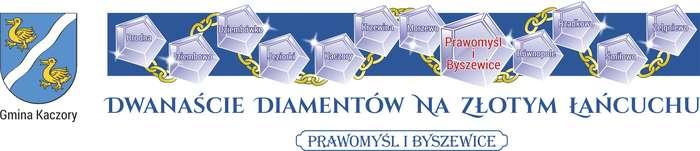 dwanascie_diamentow_prawomysl00