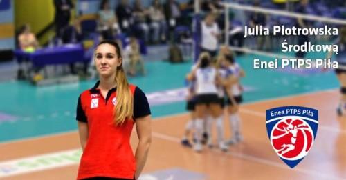julia_piotrowska_srodkowa