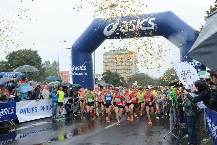 juz_w_niedziele_polmaraton02