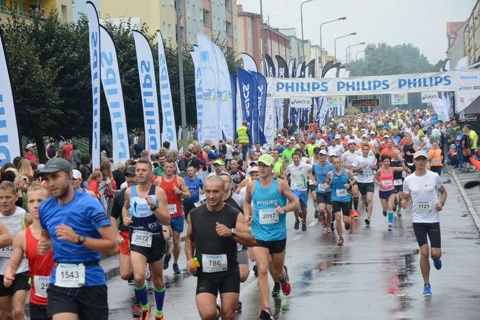 juz_w_niedziele_polmaraton03