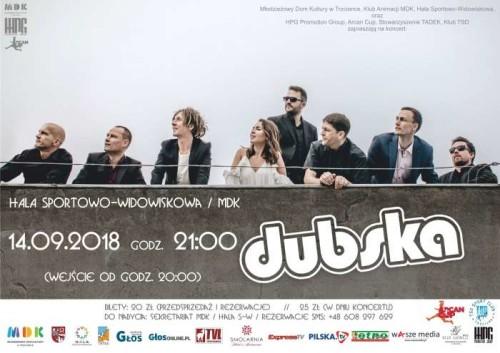 koncert_dubska