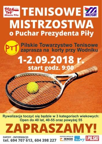 nie_zapomnij_o_tenisowych