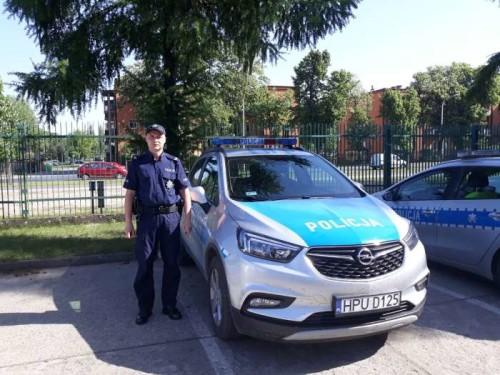 policjant_po_sluzbie_zatrzymal