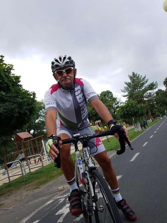 rajd_rowerowy01