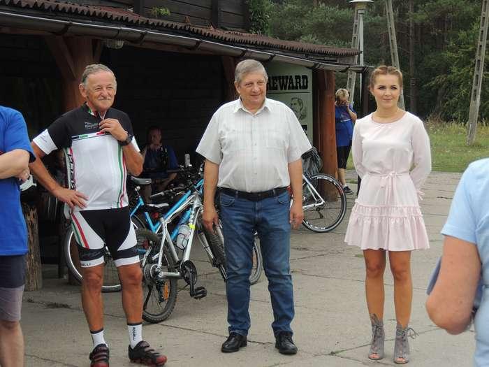 rajd_rowerowy03