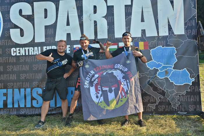 spartan_training_group00
