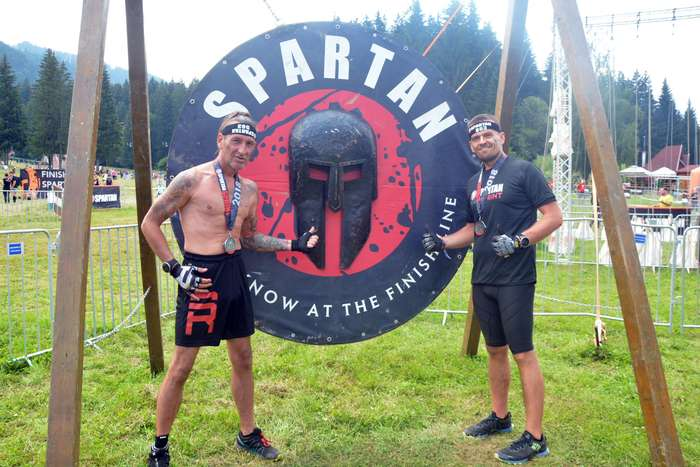 spartan_training_group35