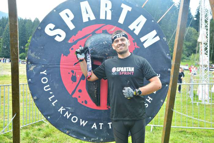 spartan_training_group36