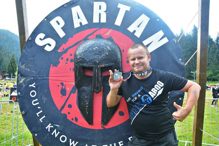 spartan_training_group37