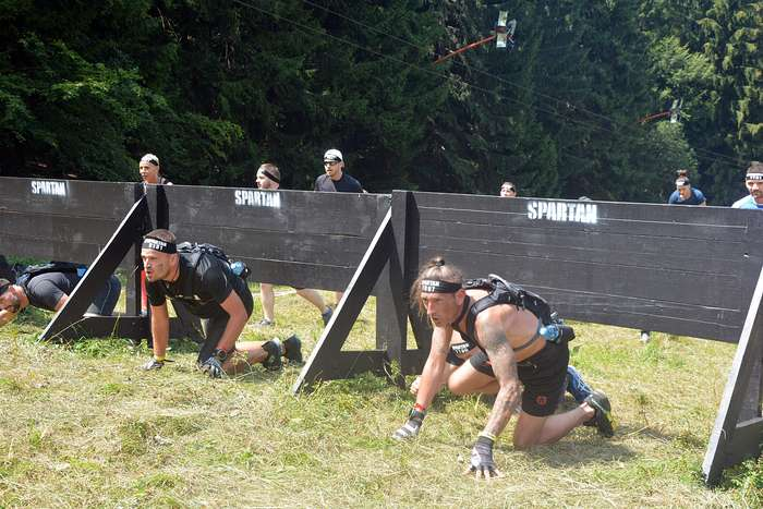 spartan_training_group39