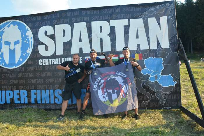 spartan_training_group52